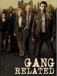 Gang Related- Seriesaddict